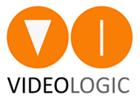 Video Logic Analytics